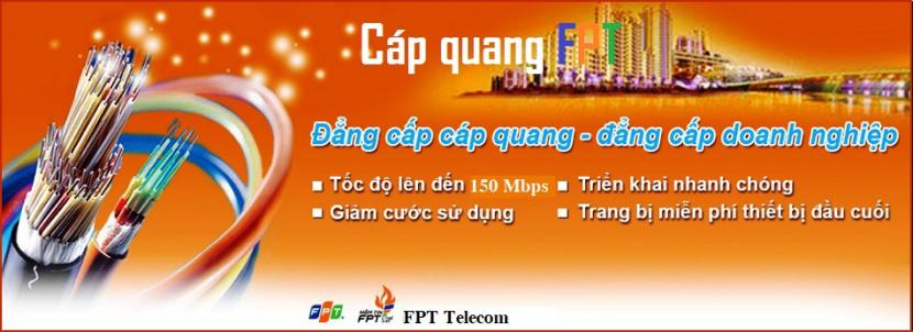 capquang_830x302